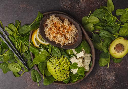 3 Alimentos Que Puede Incorporar En Su Dieta Para Contribuir A La Salud Intestinal
